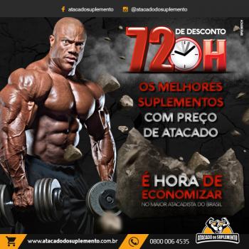 72horas1_