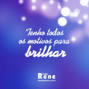 brilhar