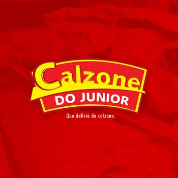 calzonejunior