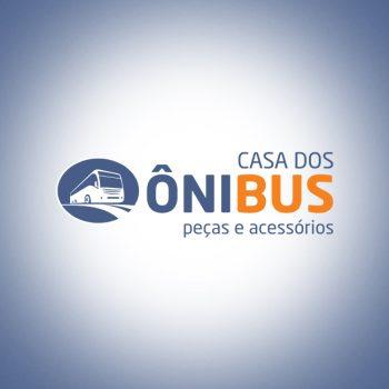 casaonibus_