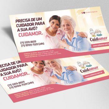 cuidamorpan_