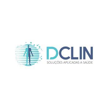 dclin_
