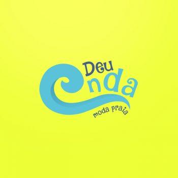 deuonda_