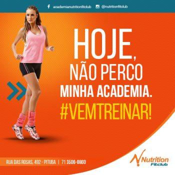 hojeacademia_