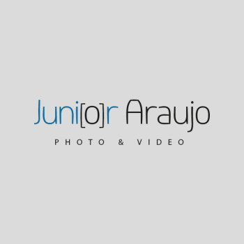 juniorphoto_