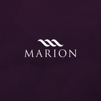 marion_