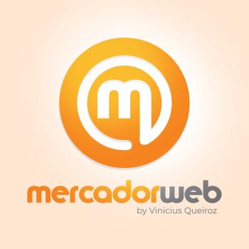 mercadorweb_