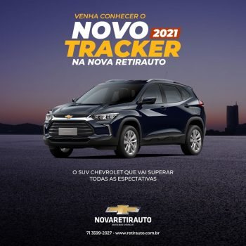 novotracker_