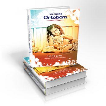 ortobom_