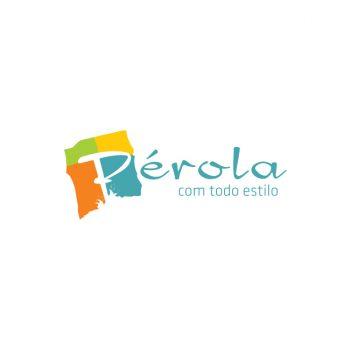 perola_