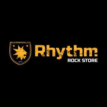 rhythm_