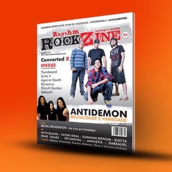 rhythmrockzine1_