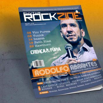 rhythmrockzine2_