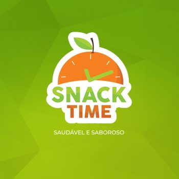 snacktime_