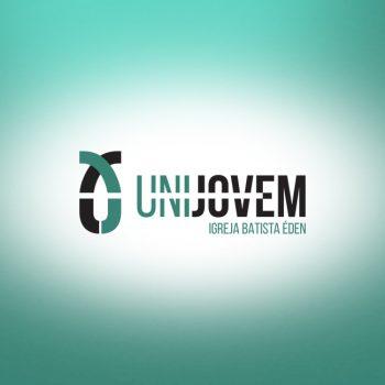 unijovem_