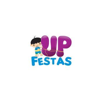 upfestas_