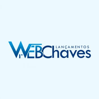 webchaves_