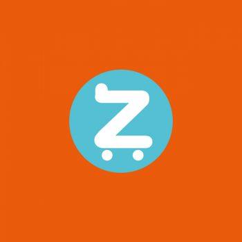 zipcompras_